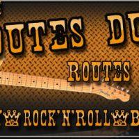 Routes du Rock – Circulaire n° 185 – Juillet 2020