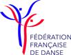 Logo-fédération-française-de-danse-130x80px