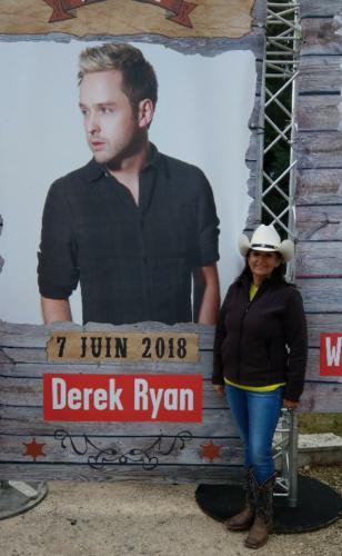 Concert Derek Ryan (10)