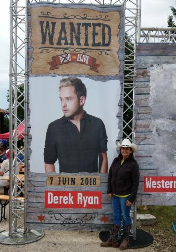 Concert Derek Ryan (11)