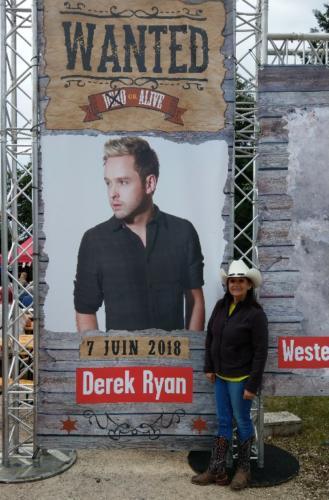 Concert Derek Ryan (12)