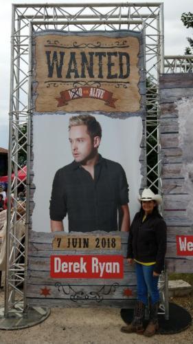 Concert Derek Ryan (13)