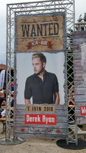 Concert Derek Ryan (3)