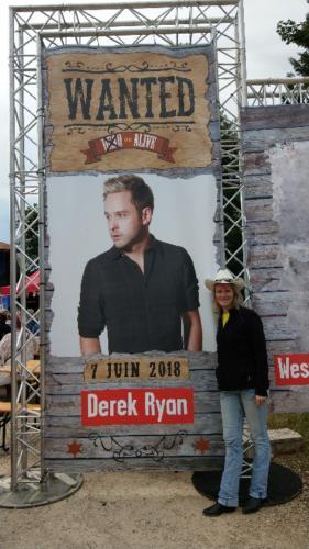 Concert Derek Ryan (8)