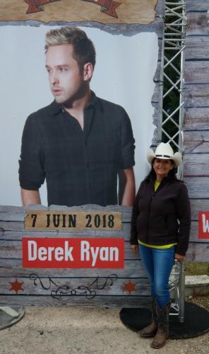 Concert Derek Ryan (9)